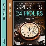 24 Hours (Unabridged)