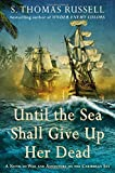 Until the Sea Shall Give Up Her Dead (A Charles Hayden Novel)