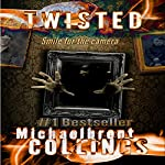 Twisted | Michaelbrent Collings
