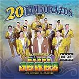 Penal De La Loma - Banda Jerez