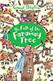 Enid Blyton The Folk of the Faraway Tree