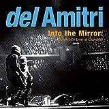 Into the Mirror: Del Amitri Live in Concert