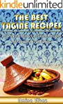 The Best Tagine Recipes: 25 Original...