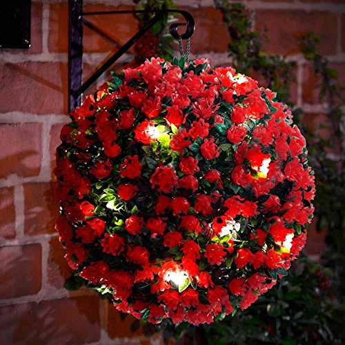 20-led-solar-powered-rose-topiary-ball-boxwood-hanging-garden-light-ornament-1-red-topiary