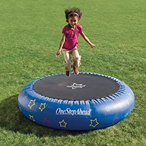 Inflatable trampoline pool toys games - Amazon inflatable swimming pool toys ...