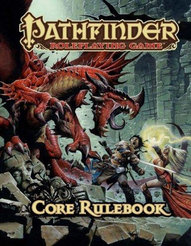 pathfinder-guida-al-combattimento