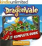 Dragonvale: The Complete Guide: Amazi...