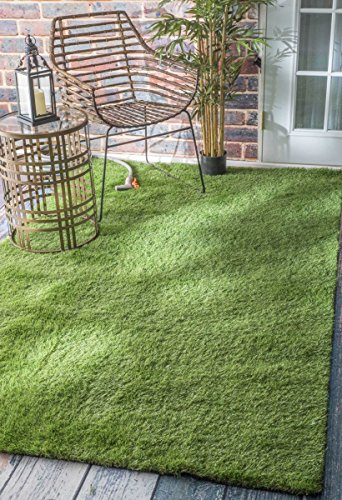 artificial-grass-outdoor-lawn-turf-patio-rug