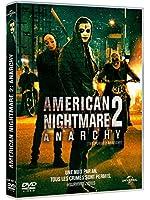 American Nightmare 2 : Anarchy