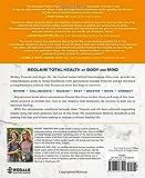 The Autoimmune Wellness Handbook: A DIY Guide to Living Well with Chronic Illness