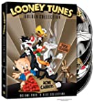 Looney Tunes V4 Golden Collect