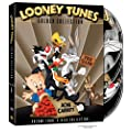 Looney Tunes Golden Collection, Vol. 4