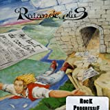 Au Bout Du Couloir by RAISON DE PLUS (2001-01-01)