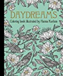 Daydreams Coloring Book: Published in...