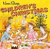 echange, troc Various Artists - The Ultimate Non-Stop Children