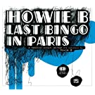 Last Bingo in Paris (Bande Originale du Film)