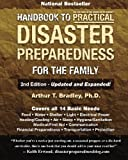 img - for Handbook to Practical Disaster Preparedness for the Family, 2nd Edition by Arthur T. Bradley (2011-06-30) book / textbook / text book
