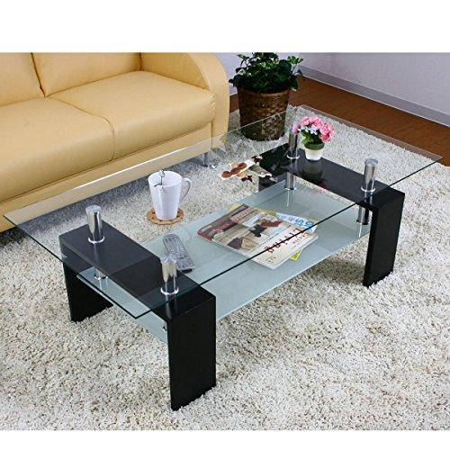 一人暮らしでテーブルを選ぶ際に押さえるべき3つのポイント:一人暮らしの中心はテーブルである! 3番目の画像