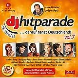 DJ Hitparade Vol.7