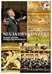 New Year's Concert 2016 / Neujahrskon...