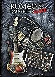 Alive [CD + DVD]
