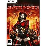 Command & conquer : alerte rouge 3