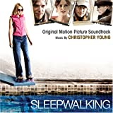 "Sleepwalkingvon ""Christopher Young"""