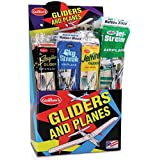 Guillow Balsa Glider And Airplane Assortment Ages 6 And Up