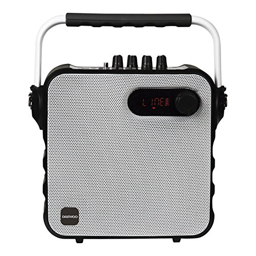 daewoo-dsk-380-radio