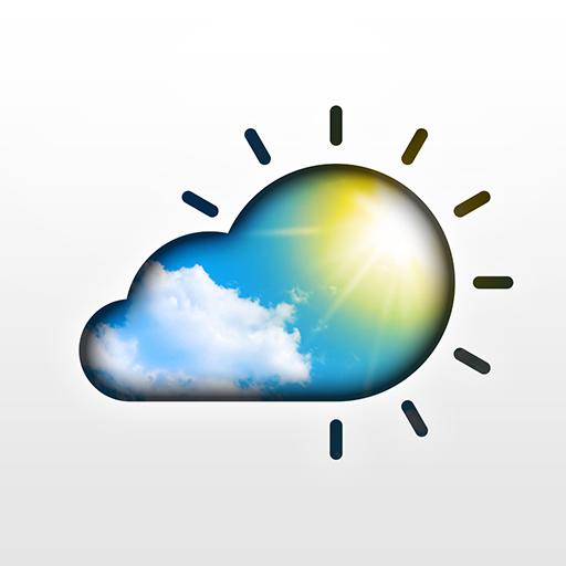 気象ライブ - 詳細な予報とリアルタイムの気象情報