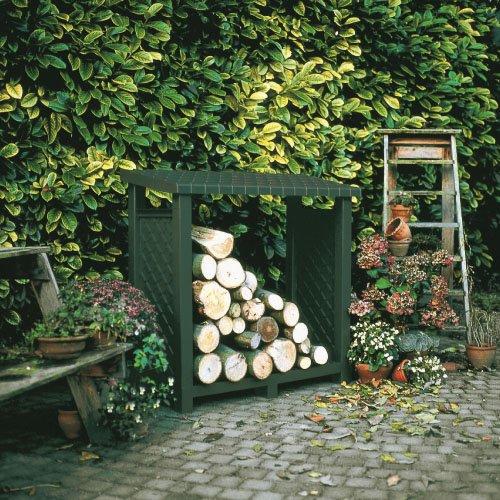 kaminholzregal. Black Bedroom Furniture Sets. Home Design Ideas
