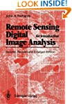 Remote Sensing Digital Image Analysis...