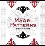Maori Patterns: Create Your World