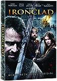 Ironclad (Bilingual)