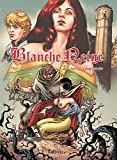 Blanche Neige : La reine v�n�neuse - Volume 1