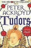 Tudors: A History of England Volume II (History of England Vol 2)