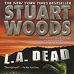 L.A. Dead: Stone Barrington, Book 6 | Stuart Woods