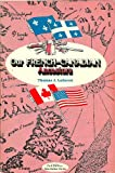 img - for Our French-Canadian Ancestors, Volume 3 book / textbook / text book