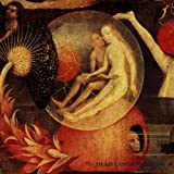 Aion (1990) By Dead Can Dance (0001-01-01)