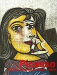 Picasso: Metamorphoses 1900-1972
