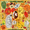 Image of album by Joanna Newsom