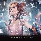 踊る! ヴァイオリン(初回限定盤)(DVD付) (デジタルミュージックキャンペーン対象商品: 400円クーポン)