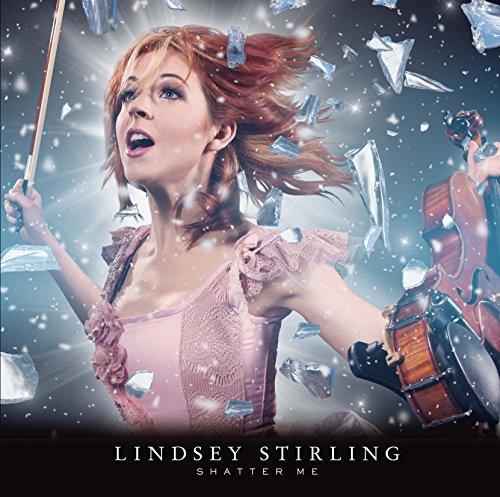 踊る! ヴァイオリン(初回限定盤)(DVD付)