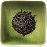 Yellow Kuan Yin Black Tea