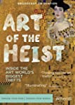 Art of the Heist, The