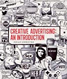 Creative Advertising: An Introduction