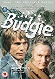 Budgie - Complete Series