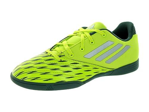 Kids Indoor Soccer Shoes Adidas Indoor Soccer Shoe 1 Kids