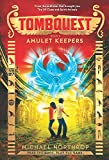 Amulet Keepers (TombQuest)