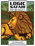 Logic Safari (Book 1)